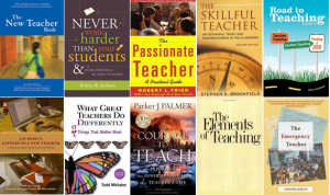 teacherbooksmontage